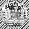 I COME TO YOU EP (中古盤)