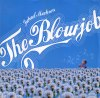 The Blowjob (中古盤)