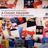 A Classic Decade - 10 Years Of The Classic Music Company (中古盤)