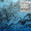 DEEP BLUE MEANIES (ROBERT HOOD REMIXES) (中古盤)