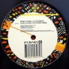 GLOB REMIXES (中古盤)
