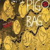Papa's Got A Brand New Pigbag (中古盤)