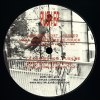 PUSH EP / MARK BROOM & KONG'S RE-TOUCH (中古盤)
