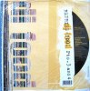 Refried Food Pts. 3 And 4 (中古盤)