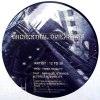ORCHESTRAL DIMENSIONS EP (中古盤)
