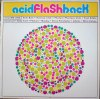Acid Flashback Volume One (中古盤)