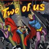 TWO OF US (中古盤)