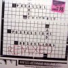 POSSESSIONS AND OBSESSIONS REMIXED  (中古盤)