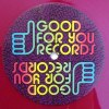 GOOD FOR YOU RECORDS VARIOUS DISCO VOLUME 1 (中古盤)