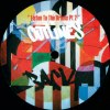 LISTEN TO THE DRUMS PART 2 (中古盤)