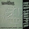 Mooking (Remixes By Depth Charge + Plaid) (中古盤)