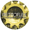 Spanning Time EP (中古盤)