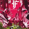 The F EP (中古盤)