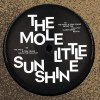 LITTLE SUNSHINE EP (中古盤)