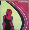 Slowburning (中古盤)