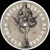 VARIOUS ADEPTS: VOLUME IV (中古盤)