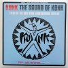 The Sound Of Konk (Tales Of The New York Underground 1981-88) (中古盤)