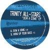 Dem A Come / Wind Up Your Bass (中古盤)