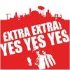 Yes Yes Yes EP (中古盤)