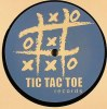 The Exercise Mask EP (中古盤)