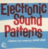 Electronic Sound Patterns / Electronic Movements (中古盤)