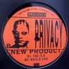 NEW PRODUCT EP (中古盤)