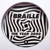 THE YEAR 3000 (中古盤)