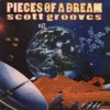 Pieces Of A Dream (中古盤)