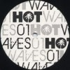 Hot Waves Vol. 1  (中古盤)