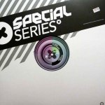 SPECIAL SERIES 28