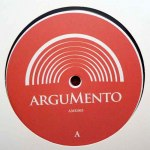 THE 3RD ARGUMENT EP