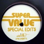 SUPER VALUE 14
