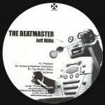 THE BEATMASTER