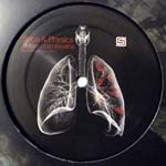 BEFORE I CAN BREATHE / THE MUSIC