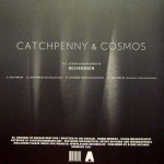 CATCHPENNY & COSMOS EP PT. 1