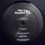ROUTED EP
