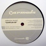 ARMADA MUSIC SAMPLER 68