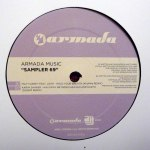 ARMADA MUSIC SAMPLER 69