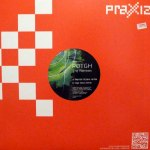 PUTTIN' ON THE GREEN HAT - THE REMIXES
