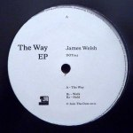 THE WAY EP