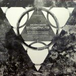 RECONSTRUCTED (CARL CRAIG & MIKE HUCKABY RMX)