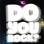 DO YOU ROCK?