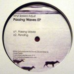 PASSING WAVES EP