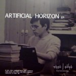 ARTIFICIAL HORIZON EP