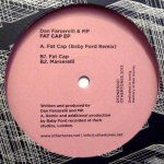 FAT CAP EP (BABY FORD REMIX)