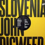 LIVE IN SLOVENIA SAMPLER 1