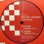 SYNTAX EP