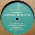 RE-MASTERS AT WIRKSWORTH EP