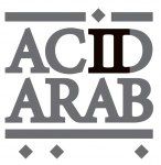 ACID ARAB COLLECTIONS EP#2