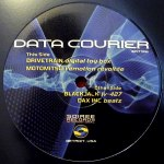 DATA COURIER